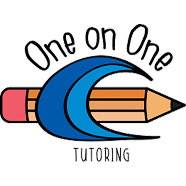 One on One Tutoring - Mindy Petherson