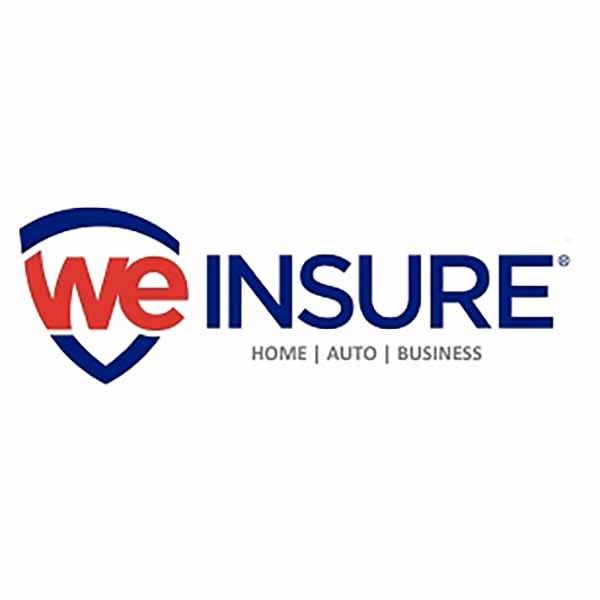 WE Insure