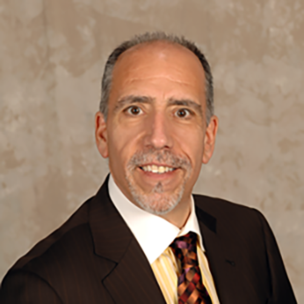 Michael Jacobson - Future Focus Financial